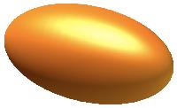 Spheroid.png