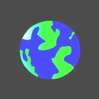 earthsquare.jpg