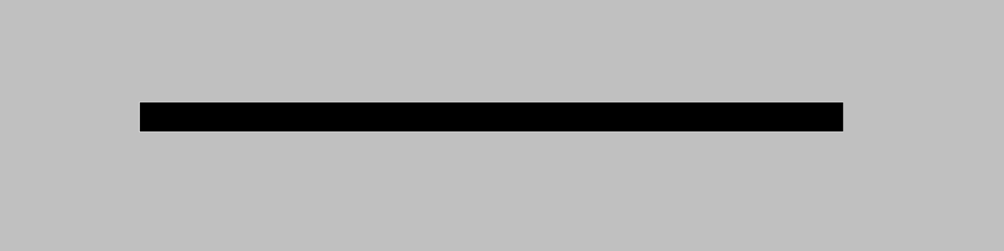 linegrey.png