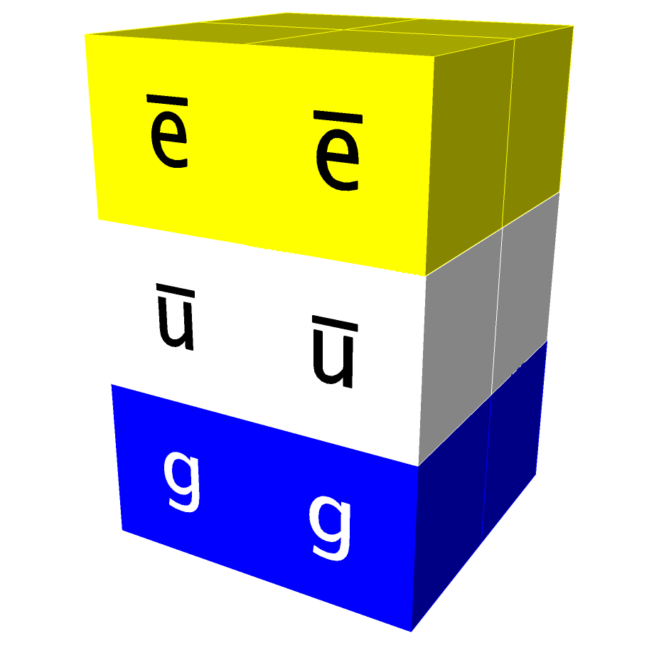 electronic-anti-neutrino.png