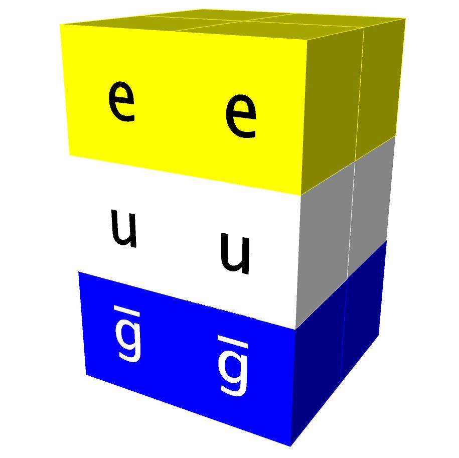 electronic-neutrino.png