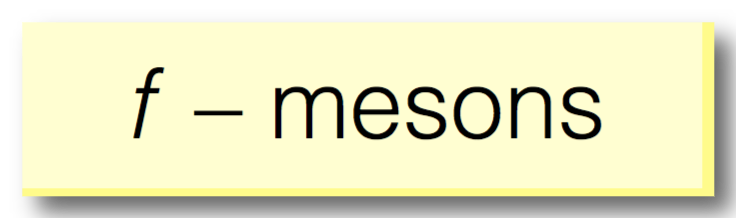 fmesons.png