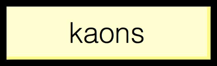 kaons.png