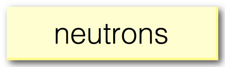 neutrons.png