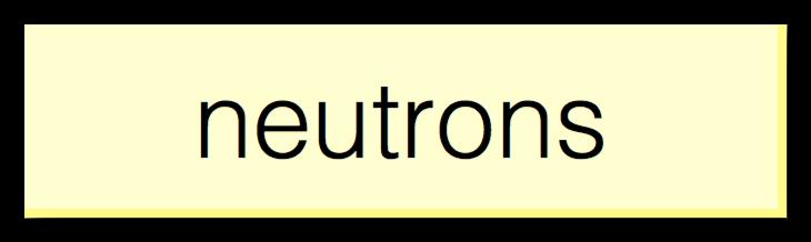 neutrons.png
