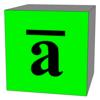acidic-anti-quark.png