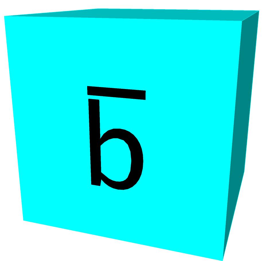 bottom-anti-quark.png