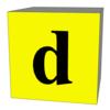 dextro-quark.png