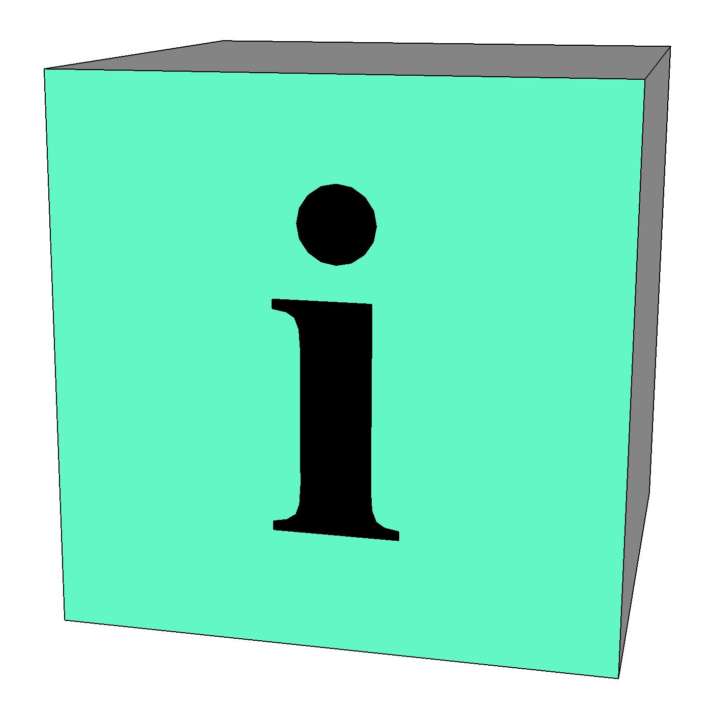 ionic-quark.png