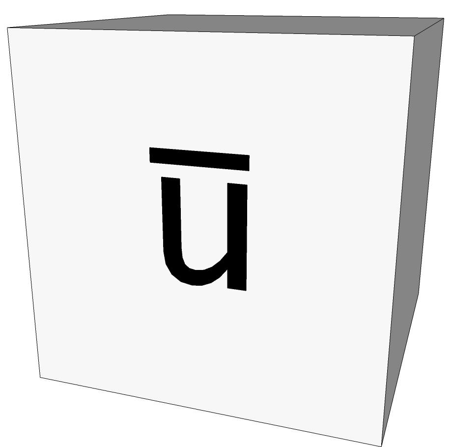 up-anti-quark.png