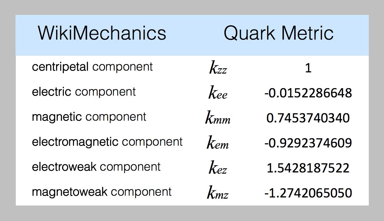 metric.png